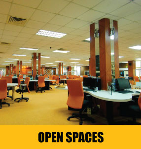 Home Uitm Library
